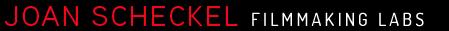 joanscheckel.com